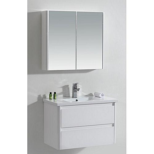 bathroom vanity and cabinet set bgss079a 1000 light up vanity mirror. Black Bedroom Furniture Sets. Home Design Ideas